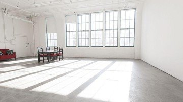 San Francisco workshop spaces Foto Studio (CA) LUX-SF - Studio C image 0