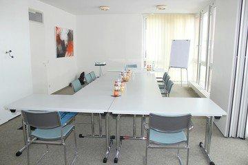 Munich  Salle de réunion Heller und moderner Seminarraum in Augsburg image 0