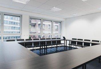 Düsseldorf  Meetingraum Professional meeting space in the center of Dusseldorf image 0