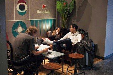 Barcelone  Bar Belushi's image 1