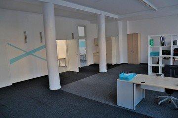 Düsseldorf  Espace de Coworking studi.fm Learning Center image 2