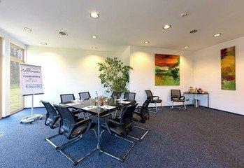 Cologne  Meeting room TAGUNGSRAUM AM BONNER BOGEN image 5