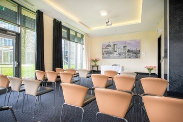 Cork seminar rooms Meetingraum Cork International Hotel - Valencia image 1