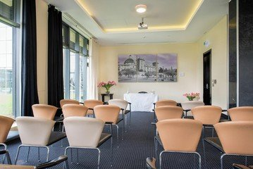 Cork seminar rooms Meetingraum Cork International Hotel - Valencia image 0