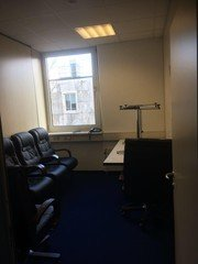 München  Meetingraum Small Room Nr 5 image 4