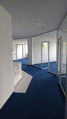Munich  Salle de réunion Medium No. 2 image 4