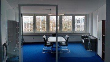 Munich  Salle de réunion Medium No. 2 image 5