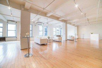 NYC  Partyraum Studio Arte image 3