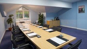 Cork conference rooms Meeting room Commons Inn - River/Cork Room image 2