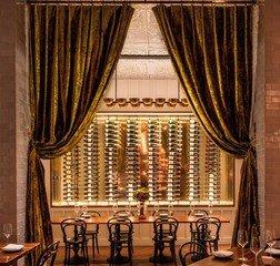 San Francisco  Restaurant Gibson Restaurant image 1