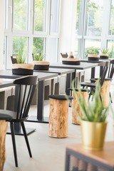 Nürnberg  Cafe FoodStore image 0