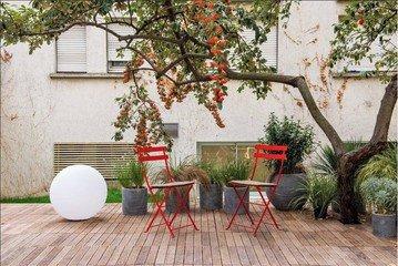 Paris  Meetingraum LISC image 0