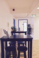 Dresden  Meeting room heller Meetingraum im Stadtzentrum image 0