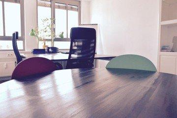 Dresden  Meeting room heller Meetingraum im Stadtzentrum image 1