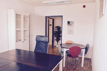 Dresden  Meeting room heller Meetingraum im Stadtzentrum image 3