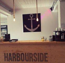 Autres villes  Espace de Coworking Harbourside image 2