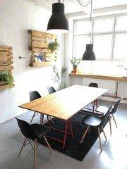 Berlin workshop spaces Meeting room Spacebase Office with 3 Rooms image 2