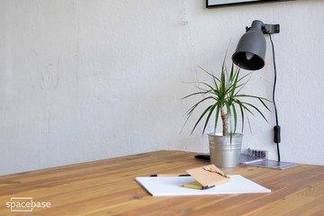 Berlin training rooms Meetingraum Spacebase Büro image 7
