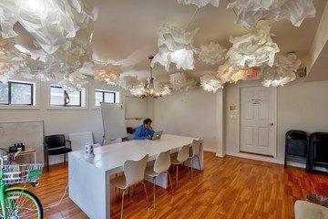San Jose conference rooms Meetingraum One Piece Work - San Jose image 1