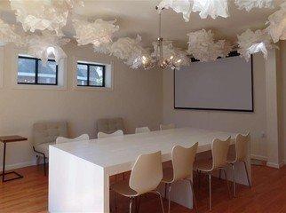 San Jose conference rooms Meetingraum One Piece Work - San Jose image 0