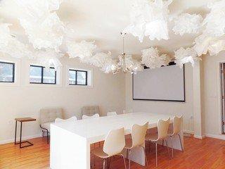 San Jose conference rooms Meetingraum One Piece Work - San Jose image 3