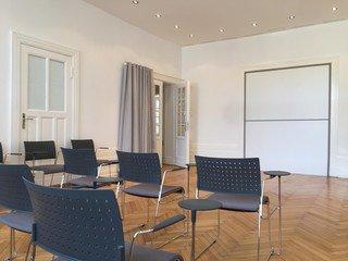 Berlin  Meetingraum Novus Via image 3