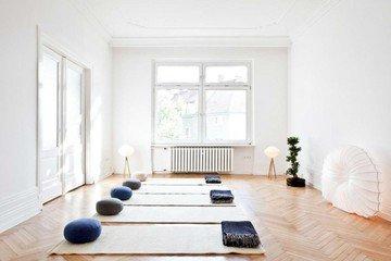 Berlin Seminarräume Espace de Coworking Novus Via image 4