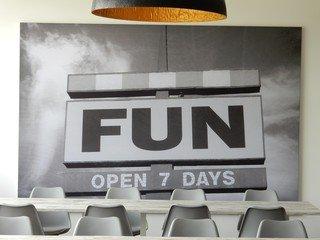 Stuttgart  Salle de réunion PopUp-Eventlocation image 8