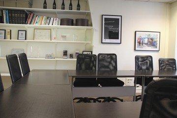 Paris  Meetingraum Salle de réunion - 16 places assises - Paris 3e image 2