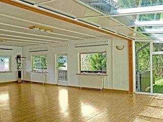 Kassel  Loft Gaia Retreat House image 1