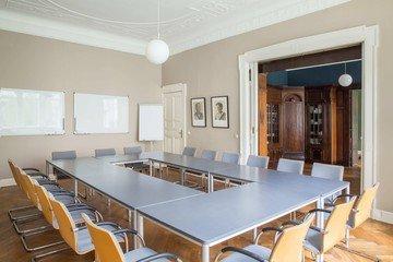 Berlin Tagungsräume Meetingraum Konferenzräumlichkeiten in Charlottenburg image 3