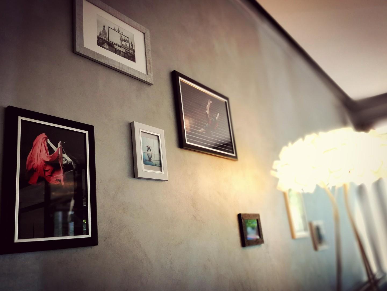 Dresden  Lieu Atypique mitStil Dresden image 1