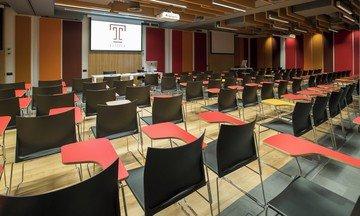 Rest der Welt  Meetingraum Conference Room image 1