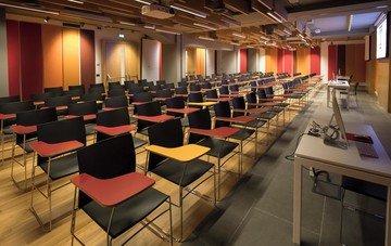 Rest der Welt  Meetingraum Conference Room image 2