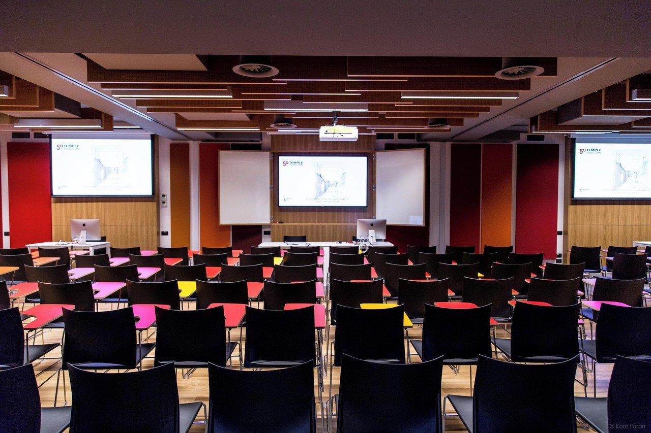 Rest der Welt  Meetingraum Conference Room image 0