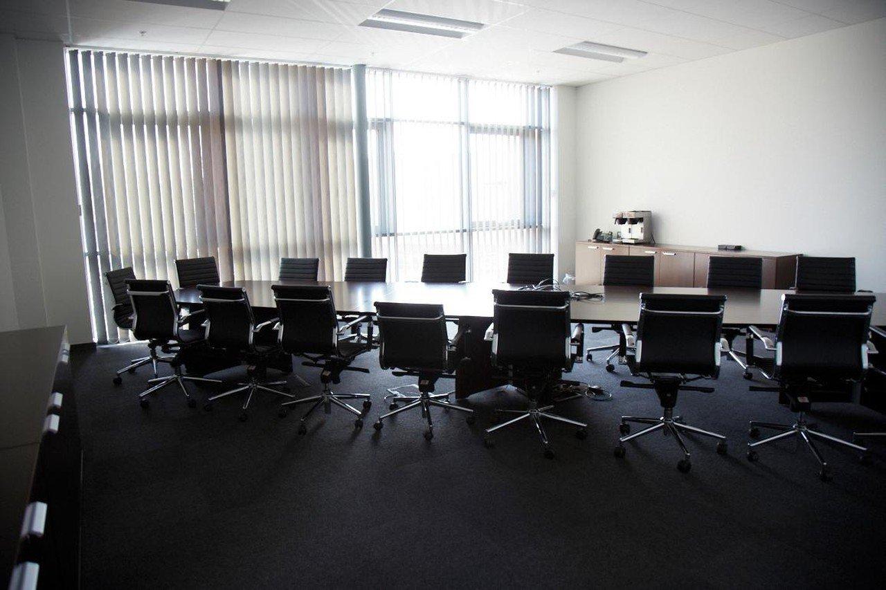 Rest der Welt conference rooms Meetingraum Boardroom image 0