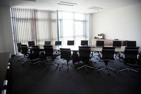 Greenhithe training rooms Lieu Atypique Wilmington Academy Boardroom image 0