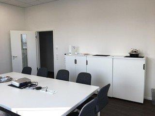 Düsseldorf  Meetingraum Seyring Business Center image 1