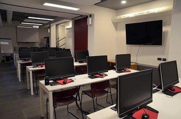 Autres villes   Tech Room image 0