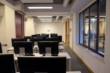 Autres villes   Tech Room image 2