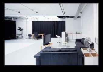 Munich  Studio Photo punchin pictures Film Studio Loft image 4