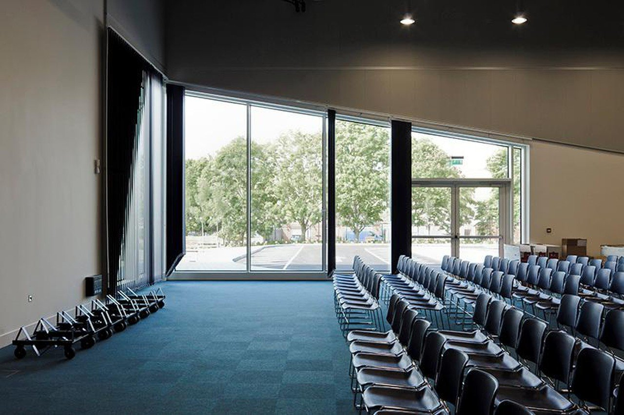 Greenhithe training rooms Meetingraum Longfield Academy Theatre image 0