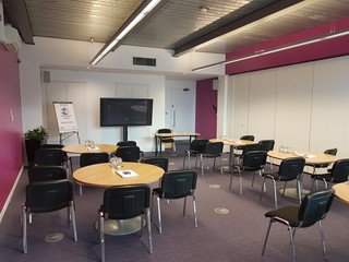 Greenhithe training rooms Meetingraum CEME conference - Large rooms image 2