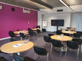 Greenhithe training rooms Salle de réunion Ceme conference - Large rooms image 1