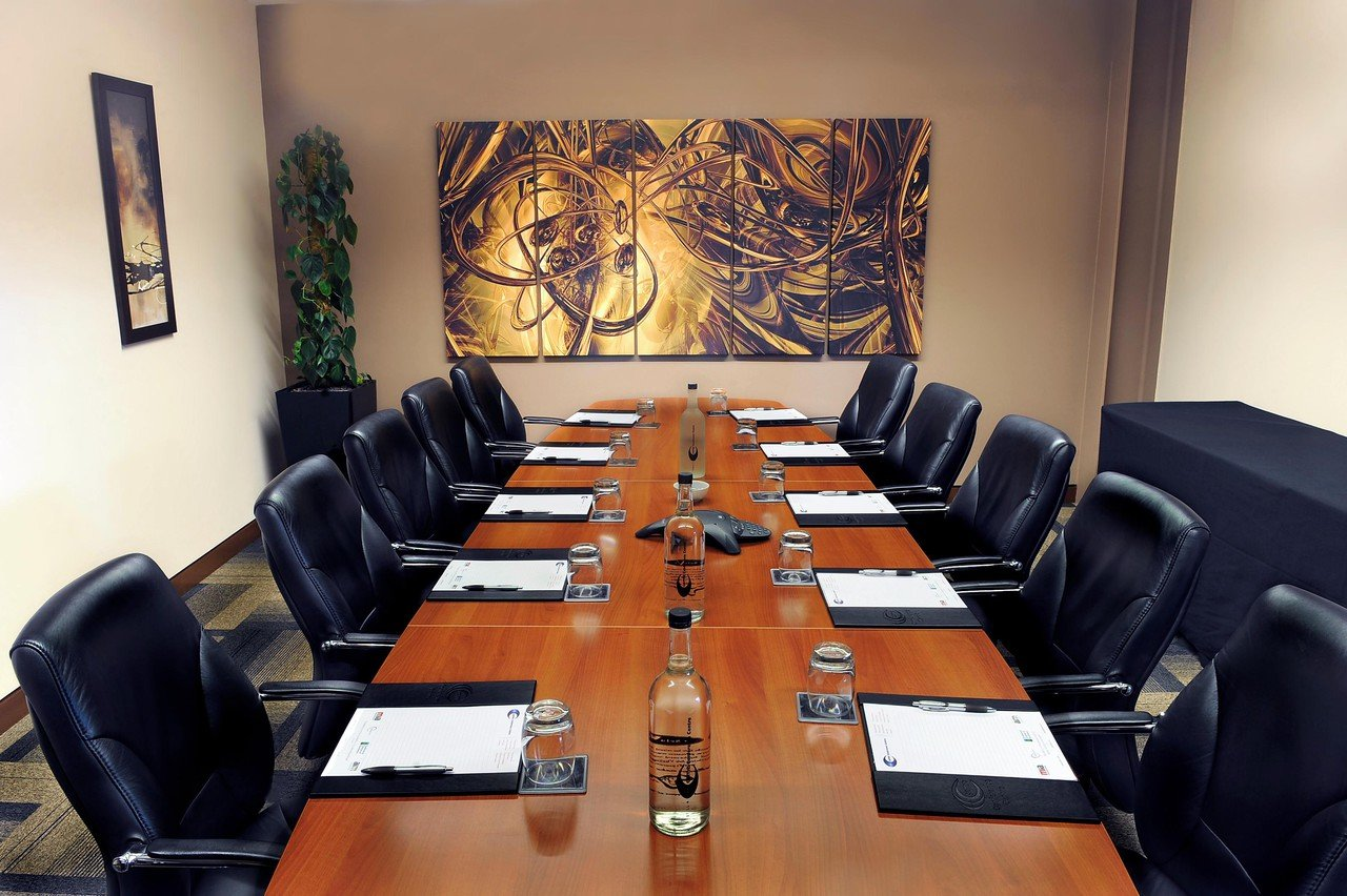 Greenhithe training rooms Meeting room CEME conference - Executive Boardroom image 1
