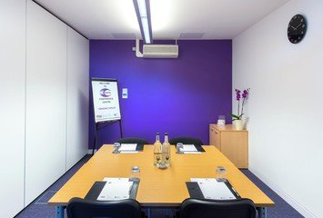 London training rooms Meeting room CEME conference - Small rooms image 0