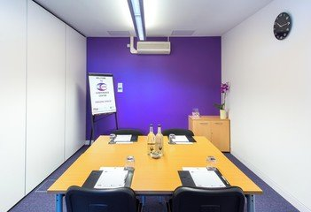 Greenhithe training rooms Meetingraum CEME conference - Small room 180 image 1