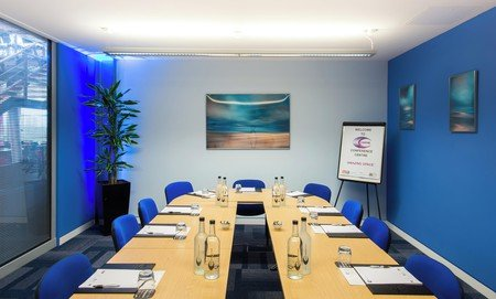 London training rooms Meetingraum Ceme conference - Medium Rooms image 0