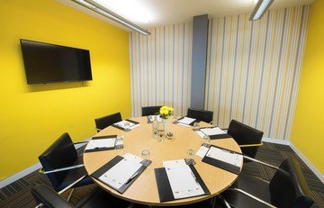 Greenhithe training rooms Meetingraum CEME conference - Small rooms 177 - 178 image 0
