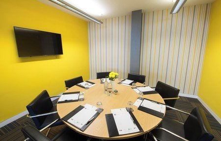 Greenhithe training rooms Meeting room CEME conference - Small rooms 177 - 178 image 0